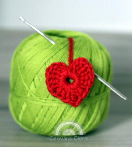 Crocheterapia